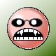 Profilbild von isazumy