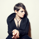 Profile photo of Kaki King