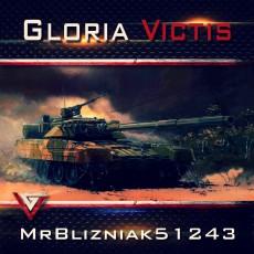 MrBlizniak51243