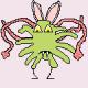 Profielfoto van jojo