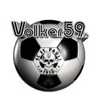 Volker59