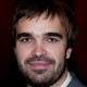 Profile picture of Vitomir Struc