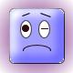 Рисунок профиля (sugakofs)