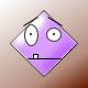 Profile picture of rlove86680@aol.com