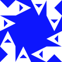 לוגו פרופיל בשביל nadsalinco