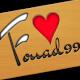 صورة الحساب الشخصي لـ FouadAlhrbi