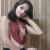 Foto del profilo di Shweta Mahajan