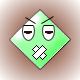 Avatar of rhealyn