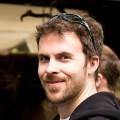 Dirk Breuer