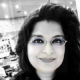 Avatar of Huma Masood