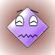 Twyla Beit profil avatarı