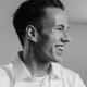 Profile picture of boland