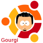 gourgi