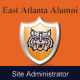 Profile picture of eaalumni