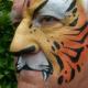 Profile photo of Robert Billyard