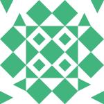 Group logo of Generic viagra cialis online - 165928