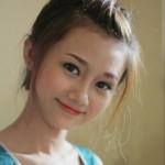 Profilbild von Hung