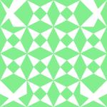 Group logo of Buy 5mg cialis - 836715