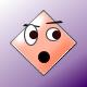 Illustration du profil de erpauranalligh