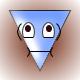 Profile picture of mhanscom32
