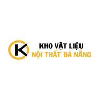 Foto del profilo di Kho Vật Liệu Nội Thất