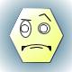 Profile picture of Ian Kiernan