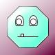 Vampir83