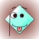 Рисунок профиля (Anastasiia)