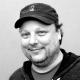Profile picture of Thorsten Ott