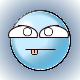 Profile picture of lukasorvin21