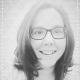 Foto del perfil de Montse