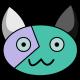 Profile picture of xenodrool
