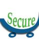 Profile picture of SecureMedsrx