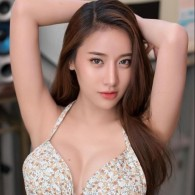 Foto del profilo di silvia dewi