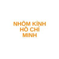 Foto del profilo di Nhôm kính HCM