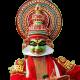 Kerala Tour Package Guide