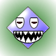 Avatar of pecot64