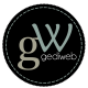 Avatar of gediweb