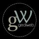 Avatar of gediweb