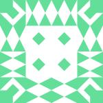 Group logo of The Ladybird Book of Dating pdf, epub, mobi