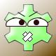 Avatar of lavern