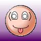 Рисунок профиля (Tester)