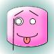 Profile picture of pricillaphiliph