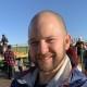 Profile picture of Michael Eisenwasser (Admin)