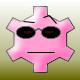 Illustration du profil de stephane