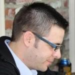 Profile picture of Corey Ballou