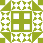 Group logo of Buy cialis viagra online uk - 832369