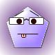 Profile picture of site author delvarizal