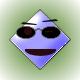 Avatar of tringuyen911