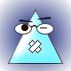 Avatar of m5m5